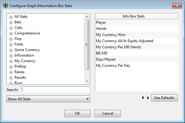 graphs_tab_configure_information_box