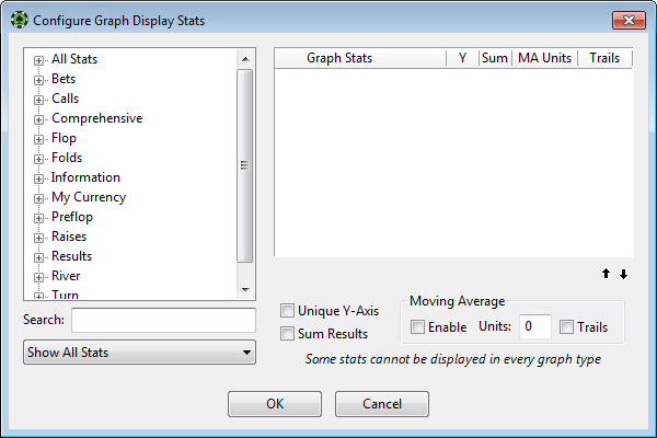 graphs_tab_configure_overlay_stats