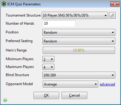 icm_tool_quiz_parameters