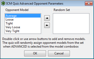 icm_tool_quiz_parameters_advanced