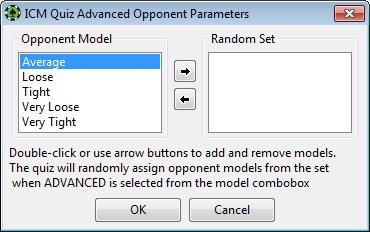 icm_tool_quiz_parameters_advanced