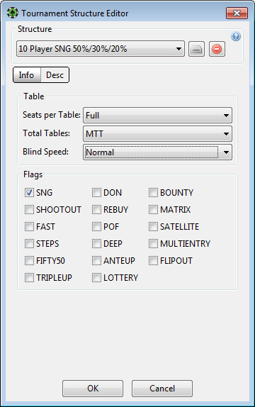 icm_tool_tournament_structure_editor_2