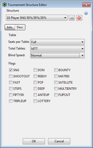 icm_tool_tournament_structure_editor_2