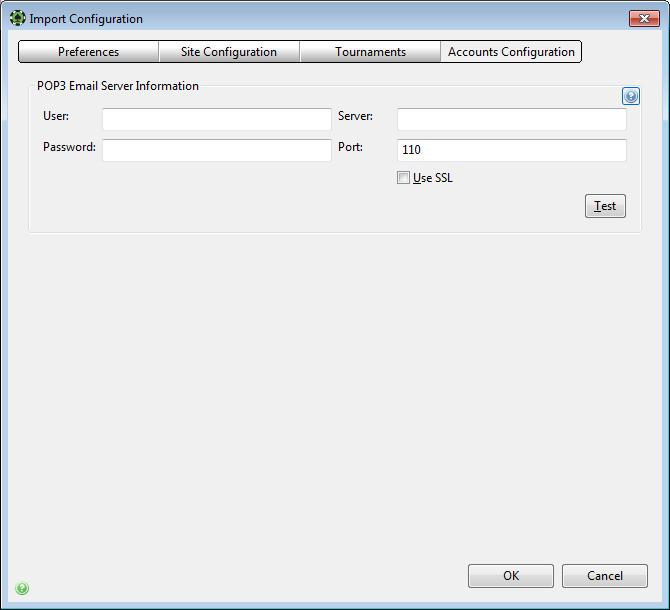 play_poker_accounts_configuration