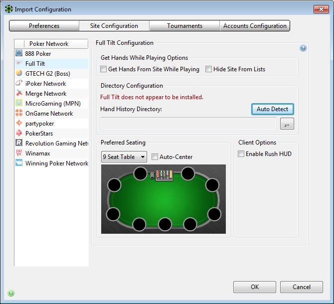play_poker_site_configuration_fulltiltpoker