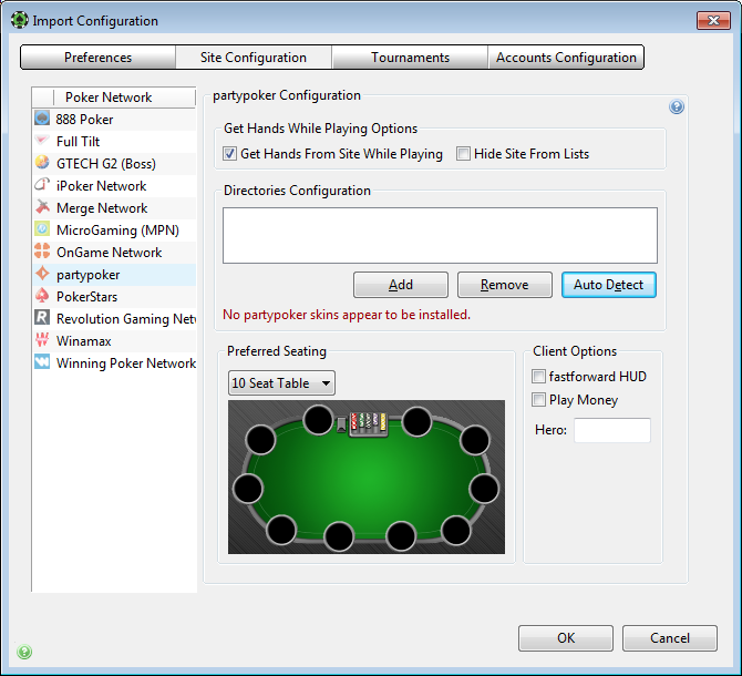play_poker_site_configuration_partypoker