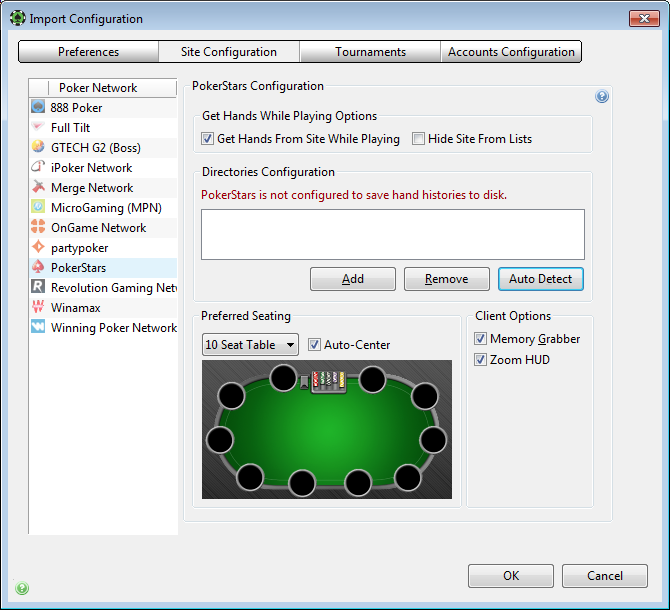 play_poker_site_configuration_pokerstars